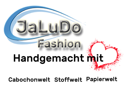 JaLuDoFashion