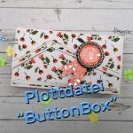 Plottdatei ButtonBox