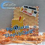 Plottdatei StepUpCard