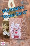 Plottdatei XmasCard
