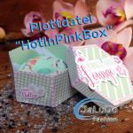 Plottdatei HotInPinkBox